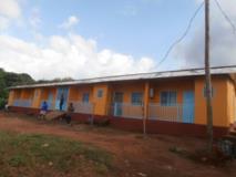 Studio A  Louer A  Soa,, Soa, Cameroon Real Estate