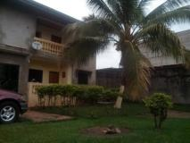 Ongola Immobilier Yaounde Agences Immobilieres