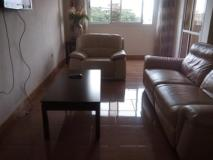 Apartment 1 room,, Yaoundé, Cameroon Real Estate