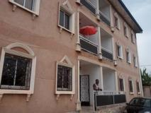 Apartment 3 room,, Yaoundé, Cameroon Real Estate