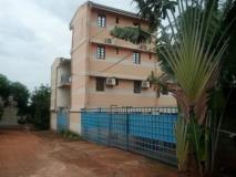 Apartment 2 room,, Yaoundé, Cameroon Real Estate