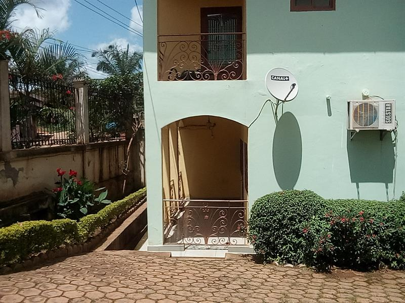 Apartment 2 room Ongola Immobilier