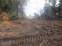 Terrains Titres A Vendre,, Douala, Cameroon Real Estate