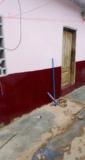 APPARTEMENT A LOUR BIYEM ASSI TAM TAM,, Yaoundé, Cameroon Real Estate