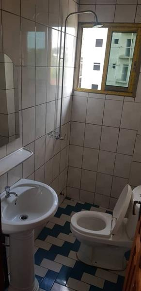 Appartement ГЂ Louer