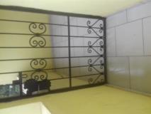 Appartement De 2Chambres 2 Douches À Louer À Bonamoussadi,, Douala, Cameroon Real Estate