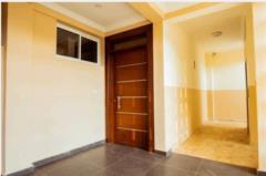 Appartements À Louer,, Yaoundé, Cameroon Real Estate