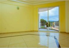 Location Appartement,, Yaoundé, Cameroon Real Estate