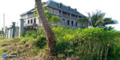 Chaud Chaud,, Kribi, Cameroon Real Estate