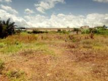 Land For Sale,, Bamenda, Cameroon Real Estate
