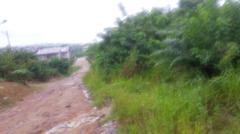 Terrain Titré À Vendre,, Douala, Cameroon Real Estate