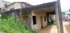Terrain À Vendre,, Douala, Cameroon Real Estate