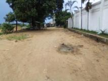 Terrain Titré A Vendre À Douala3e,, Douala, Cameroon Real Estate