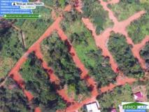 Terrains En Parcelles Titrés Situés À Yaoundé, Lieu-Dit : Lada,, Yaoundé, Cameroon Real Estate