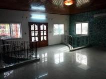 Duplex À Louer,, Douala, Cameroon Real Estate