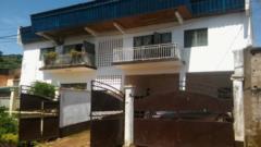 Immeuble À Vendre,, Yaoundé, Cameroon Real Estate