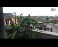 Immeuble Inacheve En Vente A' Logbessou.,, Douala, Cameroon Real Estate