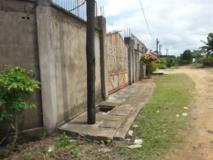 Entrepôt En Vente À Yassa-Douala,, Douala, Cameroon Real Estate