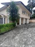 Duplex Avec Piscine À Louer,, Douala, Cameroon Real Estate