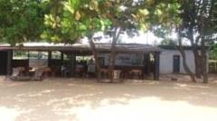 Hôtel En Vente À Kribi ( Grand Batanga),, Kribi, Cameroon Real Estate
