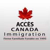 Assistant Comptable Unhcr Canada,, Ngaoundéré, Cameroon Real Estate