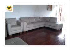 Salon En Cuir,, Douala, Cameroon Real Estate