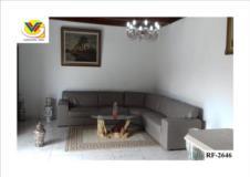 Salon D Angle En Cuir,, Douala, Cameroon Real Estate
