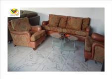 Salon,, Douala, Cameroon Real Estate