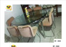 Salle A Manger,, Douala, Cameroon Real Estate
