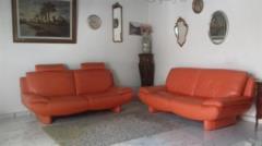 Salon En Cuir 23,, Douala, Cameroon Real Estate