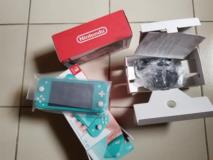À Vendre Nintendo Switch Lite,, Yaoundé, Cameroon Real Estate