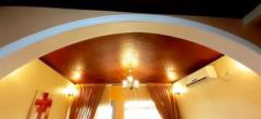 Studio Moderne Climatisé Haut Standing À L'immeuble Avec Ascenseur En Bordure De Route À Louer Situé À Makepe,, Douala, Cameroon Real Estate