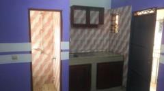 Urgent Chambre Moderne Avec Cuisine À Louer À Ange Raphaël,, Douala, Cameroon Real Estate