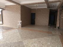 Studio Bon Standing À Louer À Makepe,, Douala, Cameroon Real Estate