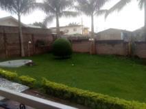 Maison À Ekoumdoum,, Yaoundé, Cameroon Real Estate