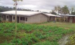 Mini Cité En Vente,, Kumba, Cameroon Real Estate