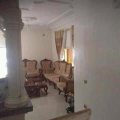 Duplex Chic Spécial Blancheur À Vendre,, Yaoundé, Cameroon Real Estate