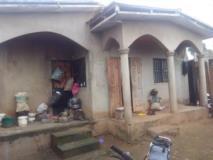 Maison À Vendre,, Yaoundé, Cameroon Real Estate