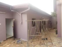 Villa Haut Standing Avec Depandance À Vendre,, Yaoundé, Cameroon Real Estate