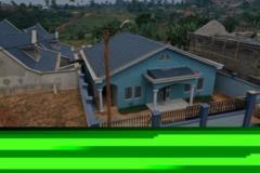Villa  Haut Standing A Vendre,, Yaoundé, Cameroon Real Estate