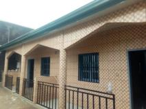 Superbe Maison A Liquider,, Bafoussam, Cameroon Real Estate