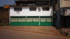 A Vendre,, Yaoundé, Cameroon Real Estate