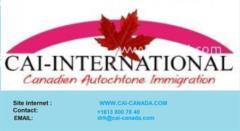 Recrutement Pour Un Emploi Au Canada,, Bafoussam, Cameroon Real Estate
