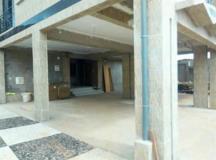 Appartements/Bureaux À Louer Au Quartier Tsinga,, Yaoundé, Cameroon Real Estate