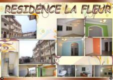 Résidence La Fleur,, Yaoundé, Cameroon Real Estate