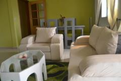 Appartement Meuble haut standing,, Douala, Cameroon Real Estate