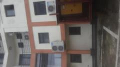 appart a louer,, Douala, Cameroon Real Estate