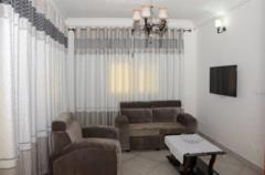 Appartement/ Studio Meublé,, Douala, Cameroon Real Estate