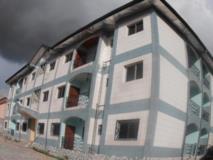 Appartement De 02 Chambres À  Louer À  Messamendongo, Yaoundé  135.000 F Cfa Le Mois,, Yaoundé, Cameroon Real Estate