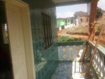 Appartement A Louer Quartier Ngousso,, Yaoundé, Cameroon Real Estate